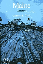 Maine : a Bicentennial history by Charles E.…