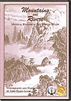 Mountains and rivers : Mystical Realism of…