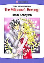 The Millionaire's Revenge [Manga] by Hiromi…