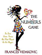 The Numbers Game by Frances Vidakovic