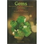 Gems: their sources, descriptions and…