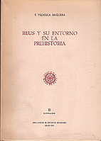 La dansarina Roseta Mauri (1850-1923) Volum…