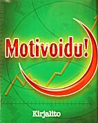 Motivoidu! by Jessica Taylor