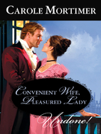 Convenient Wife, Pleasured Lady by Carole…