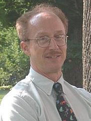Author photo. Kurt W. Fischer [credit: Harvard University]