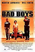 BAD BOYS by GEORGE GALLO