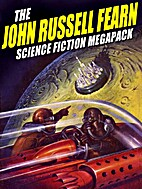 The John Russell Fearn Science Fiction…