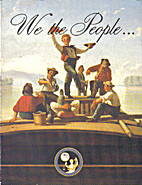 We The People by Charles N. Quigley