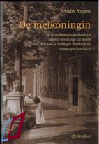 De meikoningin by André Nuyens