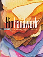 Hip handwerk by Katherine Sorrell