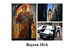 Bayern 2016