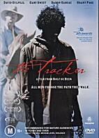 The Tracker [2002 film] by Rolf De Heer…