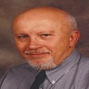 Author photo. <a href=&quot;http://www.goblueridge.net/images/stories/obits/2013/drennanwilliam.jpg&quot; rel=&quot;nofollow&quot; target=&quot;_top&quot;>http://www.goblueridge.net/images/stories/obits/2013/drennanwilliam.jpg</a>
