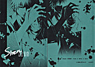 Siren by 九条 AOI