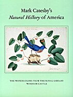 Mark Catesby's Natural History of…
