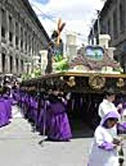 Fiesta! Guatemala by Grolier Educational