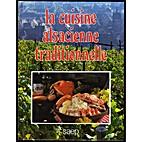 La cuisine alsacienne traditionnelle by…