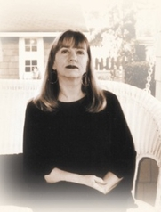Author photo. Uncredited photo at <a href=&quot;http://www.wvcommerce.org/info/wvmagazine/reunions2009/homecomings/cynthiarylant.aspx&quot; rel=&quot;nofollow&quot; target=&quot;_top&quot;>West Virginia Department of Commerce</a>