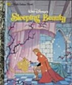 Sleeping Beauty (Little Golden Book) by…