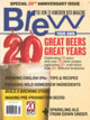 Brew Your Own: the How-To Homebrew Magazine (2018, Vol 24 Issues 1-) - Various