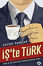 İşte Türk - Business Over Turkish Coffee…