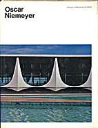 Oscar Niemeyer (Library of Contemporary…