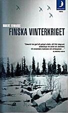 White Death: Russia's War on Finland 1939-40…