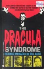 The Dracula Syndrome by Richard Monaco