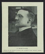 Author photo. Courtesy of the <a href=&quot;http://digitalgallery.nypl.org/nypldigital/id?1227275&quot;>NYPL Digital Gallery</a> (image use requires permission from the New York Public Library)