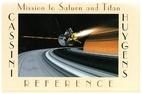 Cassini Huygens Mission to saturn and Titan…