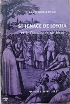 St Ignace de Loyola et la Compagnie de…