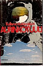 Aurinkotuuli by Kullervo Kukkasjärvi