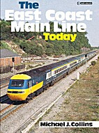 The East Coast Main Line today by Michael J.…