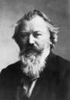 21 Ungarische Tänze by Johannes Brahms