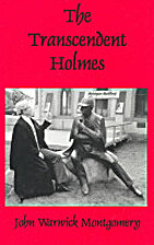The Transcendent Holmes by John Warwick…