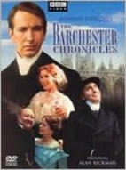 The Complete Barchester Chronicles by…