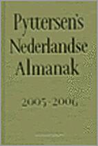 Pyttersen's Nederlandse Almanak 2005 - 2006…