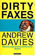 Dirty Faxes and Other Stories by Andrew…