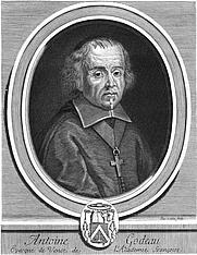 Author photo. By Jacques Lubin - Charles Perrault, Les Hommes illustres qui ont paru en France pendant ce siècle, Paris, 1696., Public Domain, <a href=&quot;https://commons.wikimedia.org/w/index.php?curid=11247091&quot; rel=&quot;nofollow&quot; target=&quot;_top&quot;>https://commons.wikimedia.org/w/index.php?curid=11247091</a>