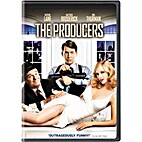 The Producers [2005 film] by Susan Stroman