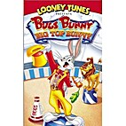 Bugs Bunny as Big Top Bunny by Robert…