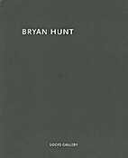 Bryan Hunt : Protean Nature by Donald Kuspit
