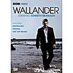 Wallander: Featuring Sidetracked / Firewall…