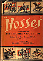 Hosses An Anthology of Short Stories by…