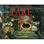 Wond'Rous Fare by Lyn Stallworth