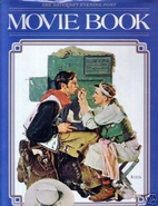The Saturday evening post movie book by…