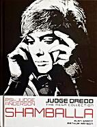 Judge Dredd: The Mega Collection, Vol. 10:…