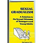 Sexual gradualism: A solution to the sexual…