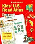 Are We There Yet? by Rand McNally