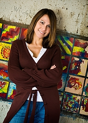 Author photo. <a href=&quot;http://www.amyefaw.com/&quot; rel=&quot;nofollow&quot; target=&quot;_top&quot;>www.amyefaw.com/</a>